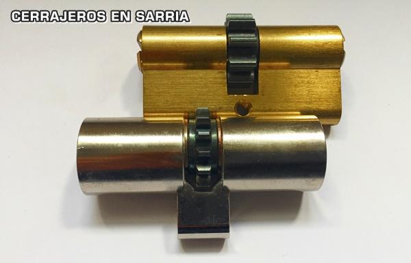 cerrajeriasarria.com.es