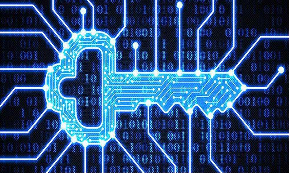 Tecnología de seguridad-cerrajería sarria